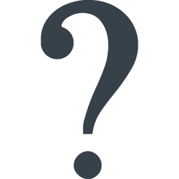 Question Mark Free Icon 3 Free Icon Rainbow Over 4500 Royalty Free Icons