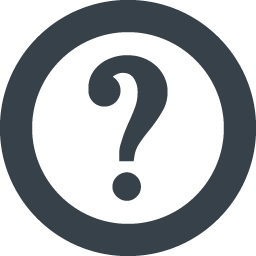 Question Mark Free Icon 6 Free Icon Rainbow Over 4500 Royalty Free Icons