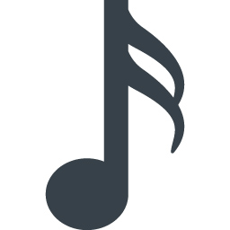 Music Notes Free Icon 4 Free Icon Rainbow Over 4500 Royalty Free Icons