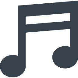 Music Notes Free Icon 6 Free Icon Rainbow Over 4500 Royalty Free Icons