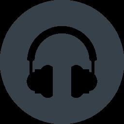 Music Headphones Free Icon 7 Free Icon Rainbow Over 4500 Royalty Free Icons
