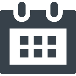 Schedule Calendar Free Icon 10 Free Icon Rainbow Over 4500 Royalty Free Icons