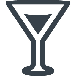 Cocktail Drink Free Icon 1 Free Icon Rainbow Over 4500 Royalty Free Icons