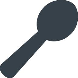 Spoon Free Icon 2 Free Icon Rainbow Over 4500 Royalty Free Icons