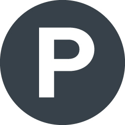 Parking Sign Free Icon 2 Free Icon Rainbow Over 4500 Royalty Free Icons