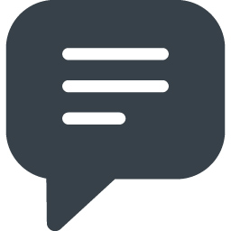 Comment Speech Bubble Free Icon 23 Free Icon Rainbow Over 4500 Royalty Free Icons