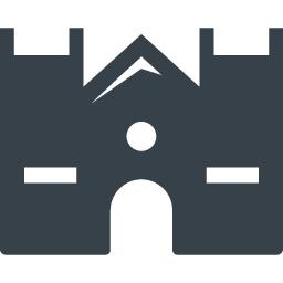 University Campus Free Icon 1 Free Icon Rainbow Over 4500 Royalty Free Icons