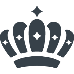 Royal Crown Free Icon 5 Free Icon Rainbow Over 4500 Royalty Free Icons