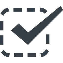 Verified Checkbox Symbol Free Icon 10 Free Icon Rainbow Over 4500 Royalty Free Icons