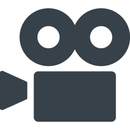 Film Projector Free Icon 1 Free Icon Rainbow Over 4500 Royalty Free Icons