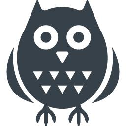 Owl Free Icon 2 Free Icon Rainbow Over 4500 Royalty Free Icons