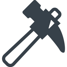 Hammer Free Icon 1 Free Icon Rainbow Over 4500 Royalty Free Icons