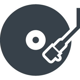 Music Disc Free Icon 1 Free Icon Rainbow Over 4500 Royalty Free Icons