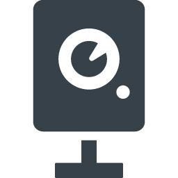 Computer Web Camera Free Icon 3 Free Icon Rainbow Over 4500 Royalty Free Icons