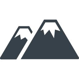 Mountain Free Icon 4 Free Icon Rainbow Over 4500 Royalty Free Icons