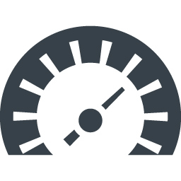 Speed Meter Free Icon Free Icon Rainbow Over 4500 Royalty Free Icons