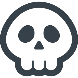 Human Cute Skull Free Icon 1 Free Icon Rainbow Over 4500 Royalty Free Icons