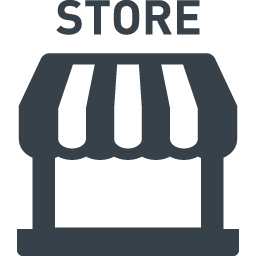 Shop Building Free Icon 4 Free Icon Rainbow Over 4500 Royalty Free Icons
