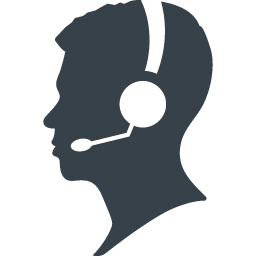 Businessman With Headphone Free Icon 1 Free Icon Rainbow Over 4500 Royalty Free Icons