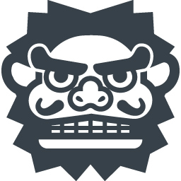Lion Dance Free Icon 2 Free Icon Rainbow Over 4500 Royalty Free Icons