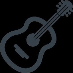 Resultado de imagem para guitar logo png