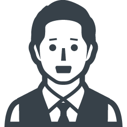 Troubled Businessman Free Icon Free Icon Rainbow Over 4500 Royalty Free Icons