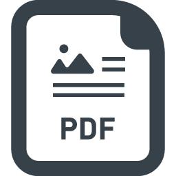 Pdf File Free Icon Free Icon Rainbow Over 4500 Royalty Free Icons