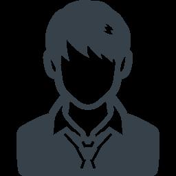 High School Boy Free Icon 1 Free Icon Rainbow Over 4500 Royalty Free Icons
