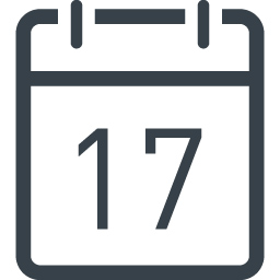 Calendar Schedule Free Icon 5 Free Icon Rainbow Over 4500 Royalty Free Icons