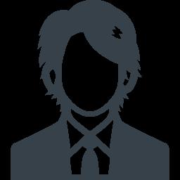 New Employee Businessmen Icon 1 Free Icon Rainbow Over 4500 Royalty Free Icons