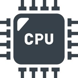 computer processor research paper