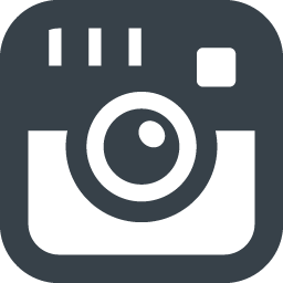 Instagram Logo Free Icon 2 Free Icon Rainbow Over 4500 Royalty Free Icons