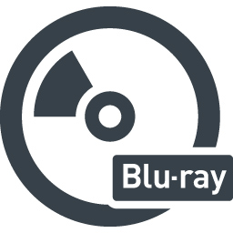 Blu Ray Disc Free Icon Free Icon Rainbow Over 4500 Royalty Free Icons