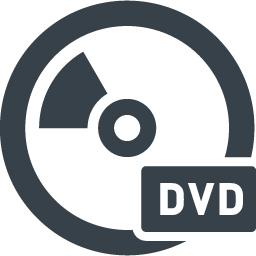 Dvd Disc Free Icon Free Icon Rainbow Over 4500 Royalty Free Icons