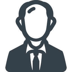 Bald Businessman Free Icon Free Icon Rainbow Over 4500 Royalty Free Icons
