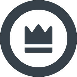 Crown Free Icon 21 Free Icon Rainbow Over 4500 Royalty Free Icons
